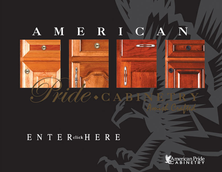 American Pride Cabinets, Centralia Mount Vernon Ill, wood working hand crafted ofallon Ill
